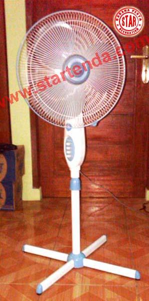 Rental Ac Sewa Ac Sewa Tenda Misty Fan Genzet - Alternative Energy